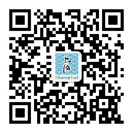 吃喝玩乐在上海