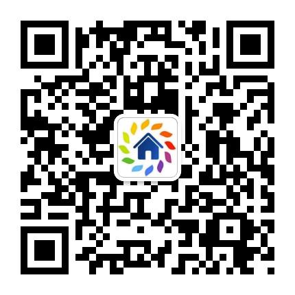 南昌大学家园网