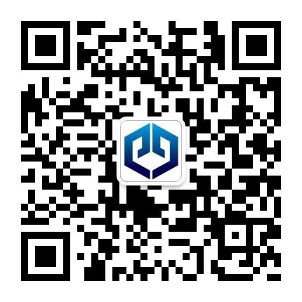四子王旗生活网