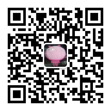 微信公众号 米修一下 gh_9ec9129177d8