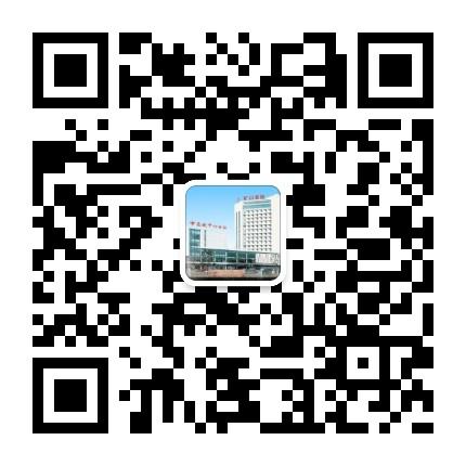徐州市矿山医院