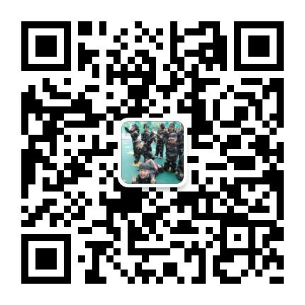 微信公众号 中惠旅研学 gh_a0427f8dc5b9