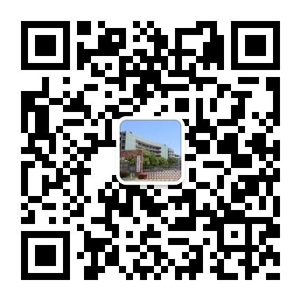 台州市椒江区洪家第二中学