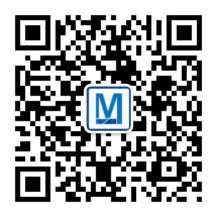 吉林省魔方科技有限公司