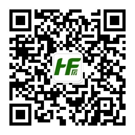 贵阳宏发汽车修理厂