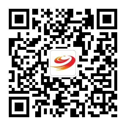 祁阳广电传媒