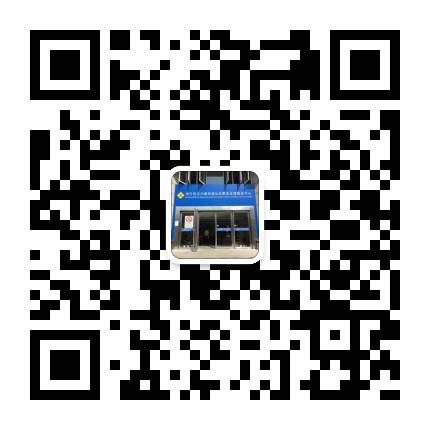 江川路街道社区事务受理服务中心