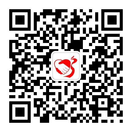 新兴县大学生联谊会
