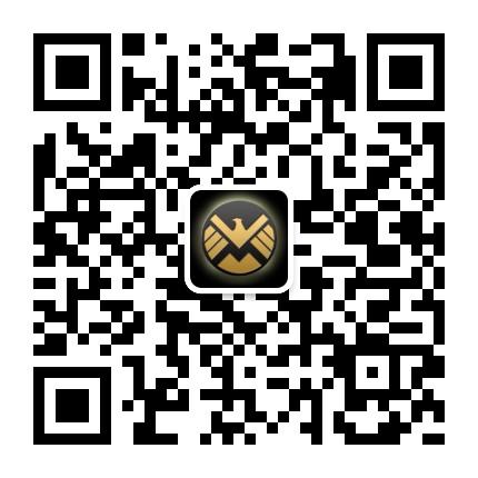 杭州服饰联盟