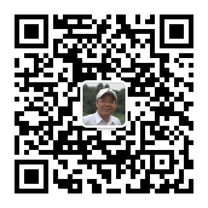 肖秀荣教授