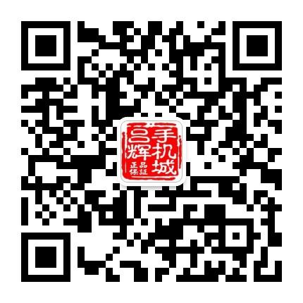 骆集吕辉手机电脑城