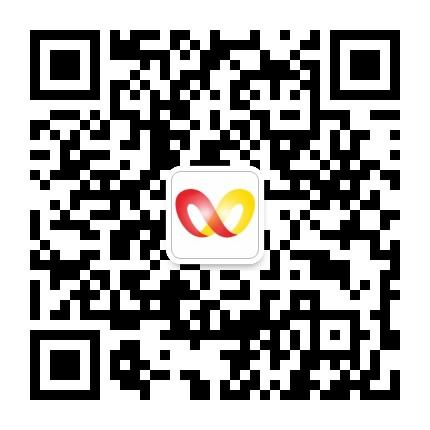 衡东商务平台