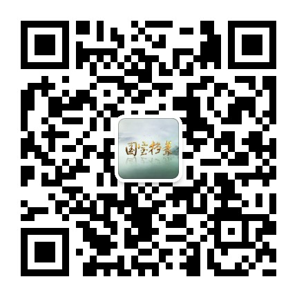CCTV4国宝档案