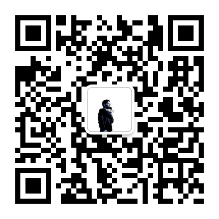陈菜根频道