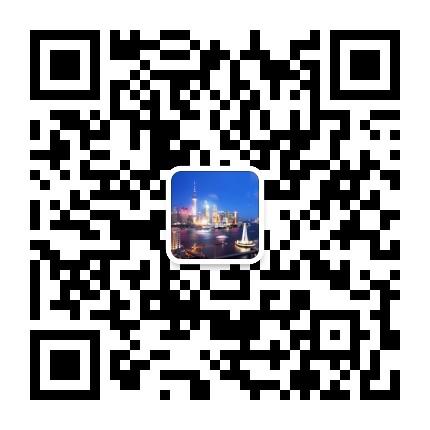 上海资讯汇