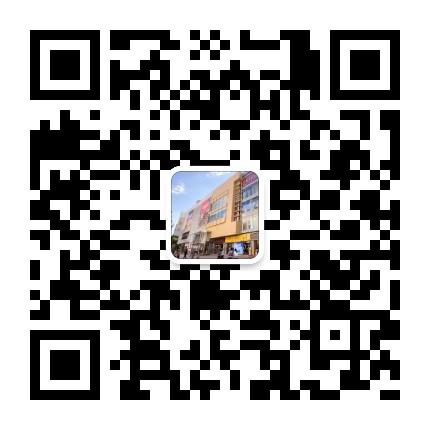 天津一商友谊新天地广场