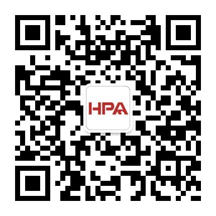 湖南省摄影家协会