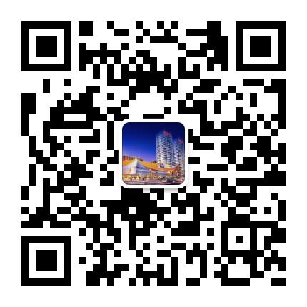 广东梅州万达广场