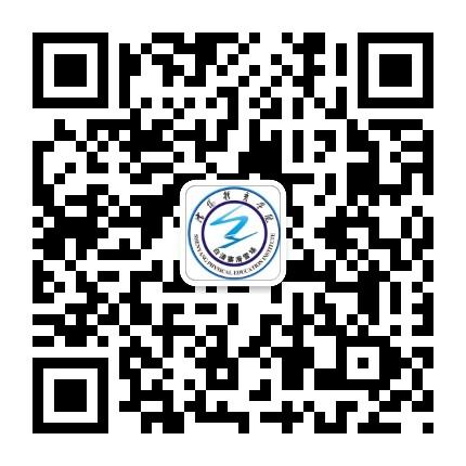 沈阳体育学院白清寨滑雪场