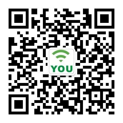 江门自驾旅游网