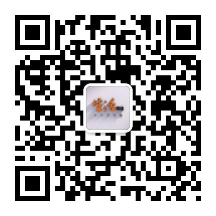 石家庄生活频道