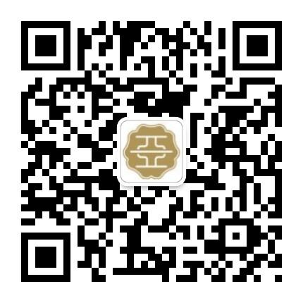 上海亚一金店武穴店