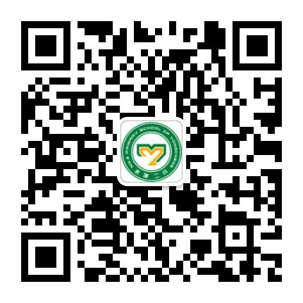 河南省永城市第二小学