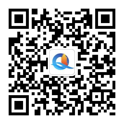 清徐广播电视台