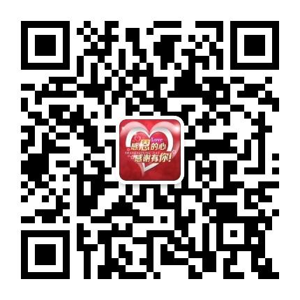 荆州微生活圈