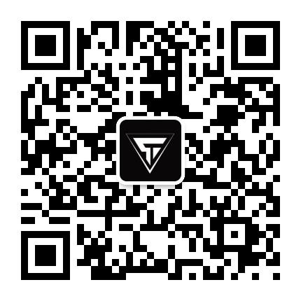 TechPunk