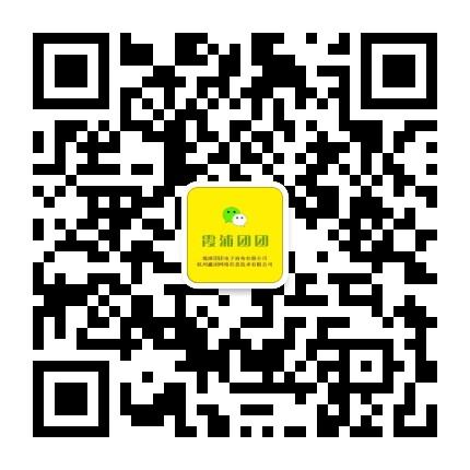 霞浦团团网