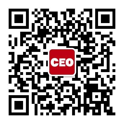 环球企业家协会