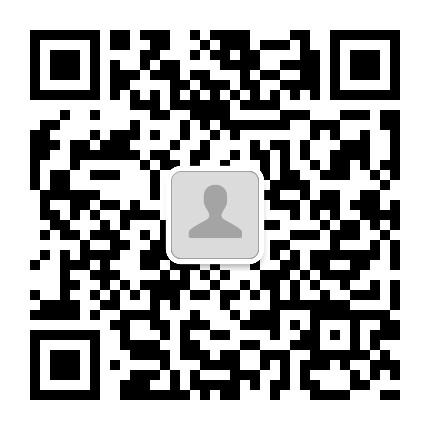 湘潭市人力资源考试院