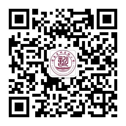 冠县武训实验小学