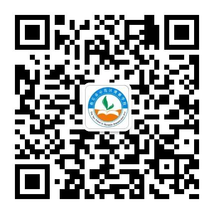 商丘外国语中学