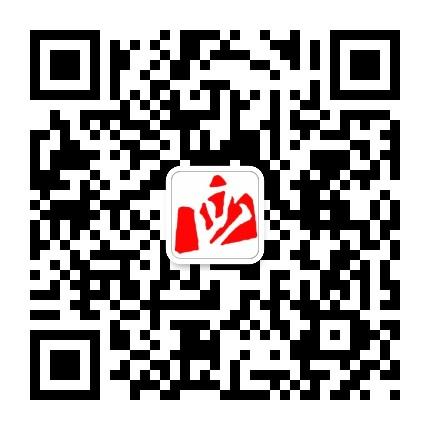 长江巴东网