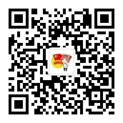 江门职业技术学院青年部落