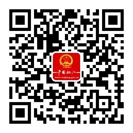 桃江公众信息网