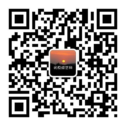 阳原综艺网
