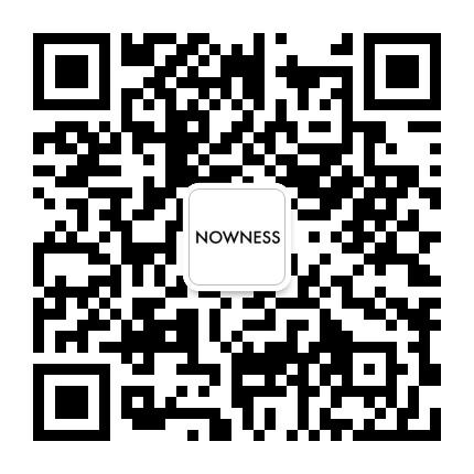 NOWNESS中文网