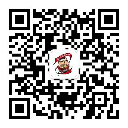 哈尔滨新媒体