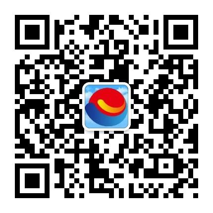 太原市中小企业创业服务中心的微信二维码