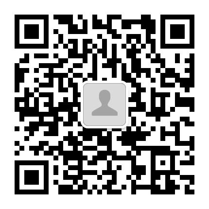 IDCC科技