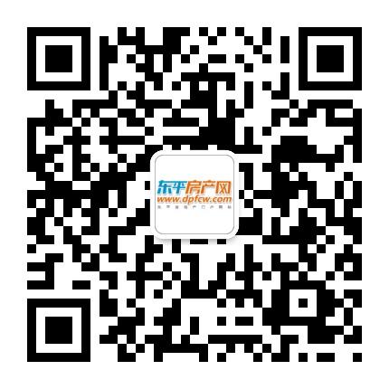 东平房地产网