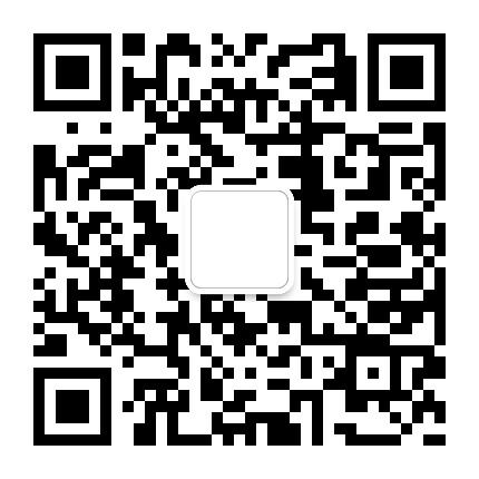 中国农业银行顺德分行