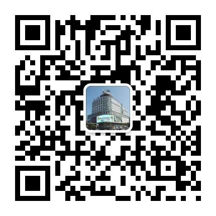 威海华联购物广场
