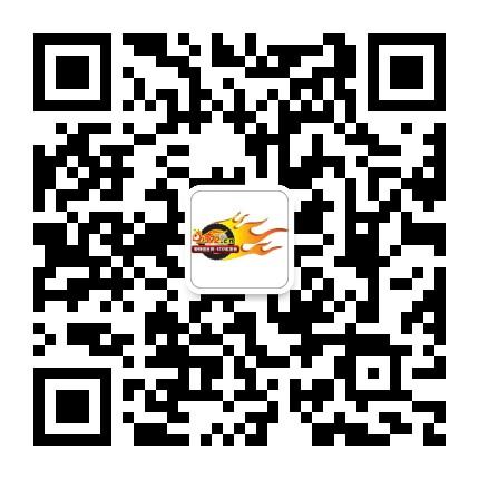 安阳信息网0372车友会