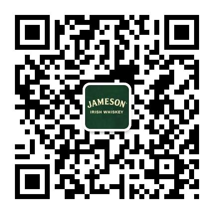 Jameson尊美醇