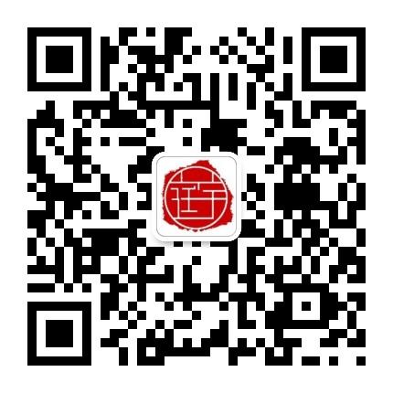 天津诚峤家居配饰有限公司