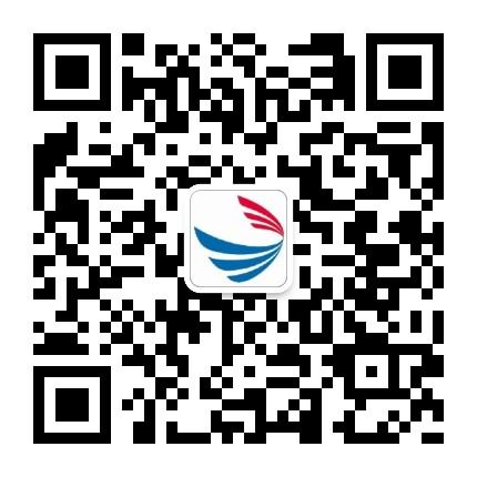 泉州广电网络